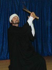 hijarastickdance.jpg