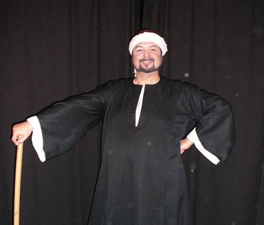 hijaraphilly2009_1a.jpg